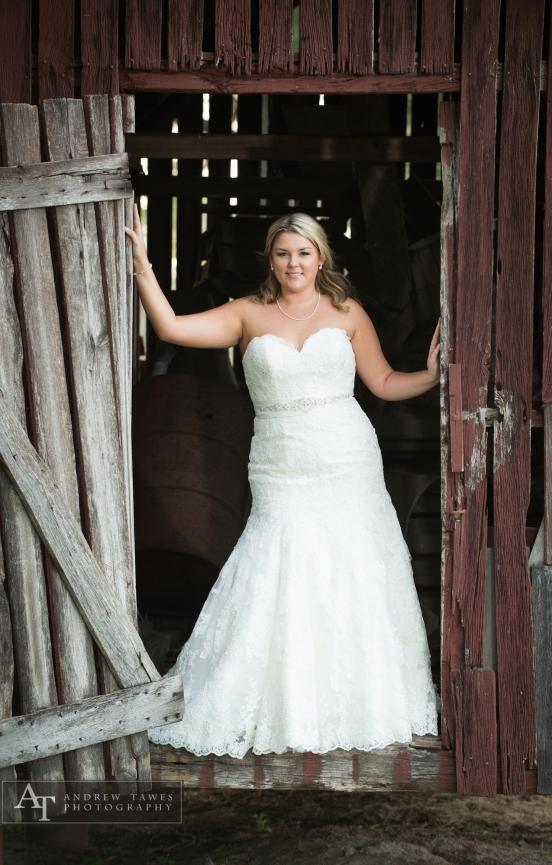 megan bridal 1
