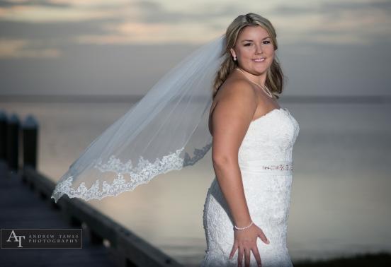 megan bridal 10