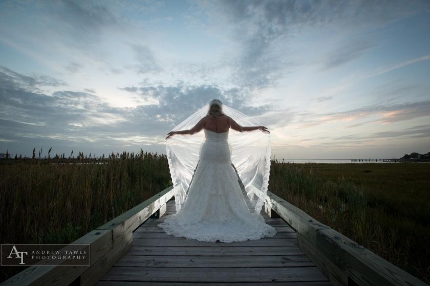 megan bridal 11