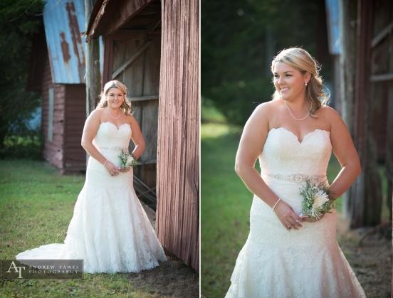 megan bridal 2