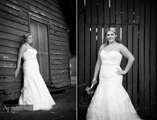 megan bridal 3