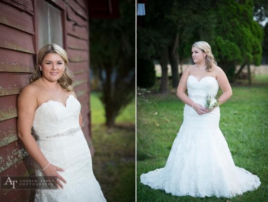 megan bridal 4