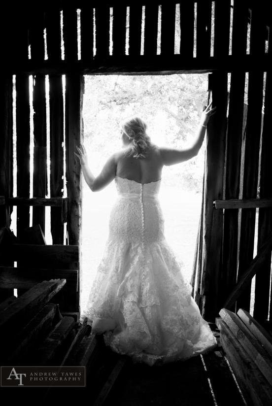 megan bridal 5
