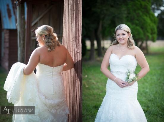 megan bridal 6