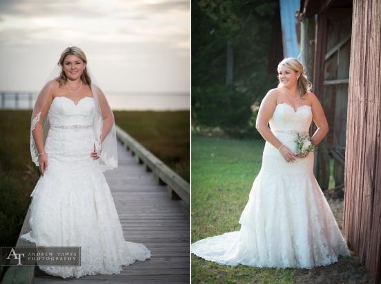 megan bridal 8