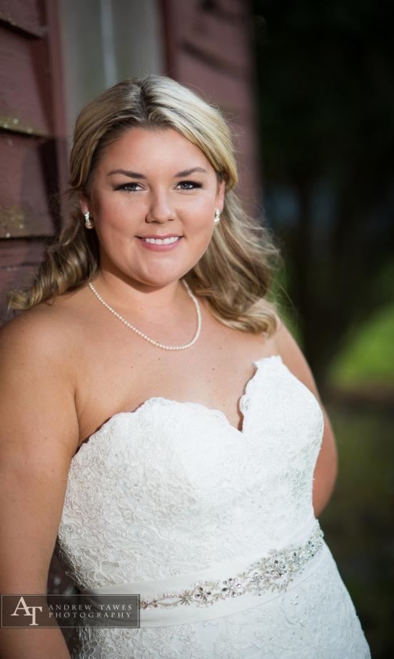 megan bridal 9