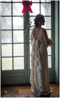 ricobon wedding 18