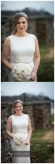 ricobon wedding 30