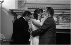 ricobon wedding 38