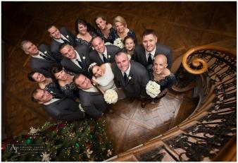 ricobon wedding 42