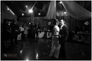 ricobon wedding 44