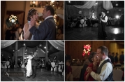 ricobon wedding 47