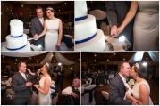 ricobon wedding 48