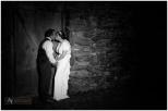 ricobon wedding 56