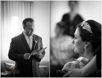 ricobon wedding 7